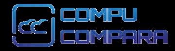 Compu Compara